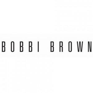 bobbibrown-logo[720]